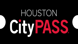 Houston's City Pass